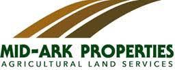 mid ark properties