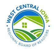 west central iowa regional board of realtors