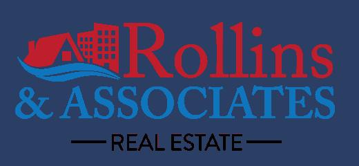 rollins & associates real estate