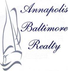 annapolis baltimore realty