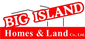 big island homes & land co., ltd.