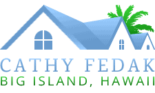 cathy fedak - hilo bay realty, llc