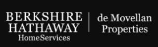 berkshire hathaway homeservices de movellan properties