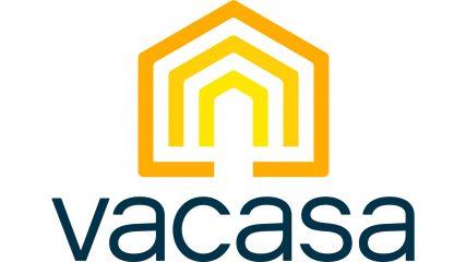carbonate real estate & property management