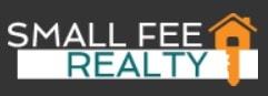 small fee realty, llc