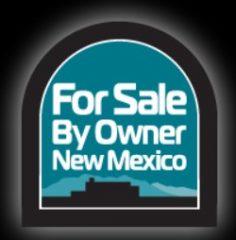 fsbo new mexico / fixed fee realty