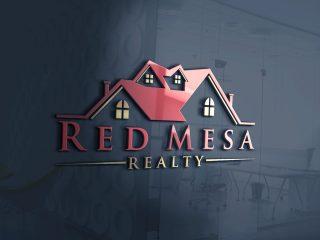 red mesa realty