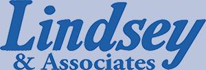 lindsey & associates inc