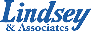 lindsey & associates inc - fayetteville real estate only