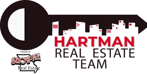 daniel dean hartman - hartman real estate team