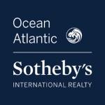 kim hamer, ocean atlantic sotheby's intl realty