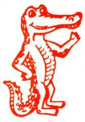 gator realty of polk