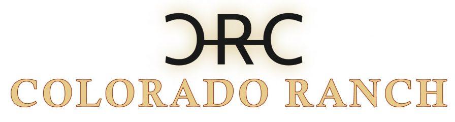 colorado ranch company