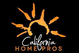 california home pros