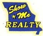 show-me realty