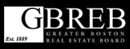 greater boston association of realtors®