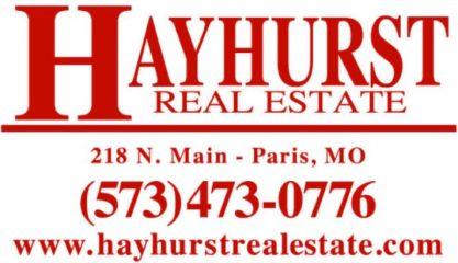 hayhurst real estate - paris