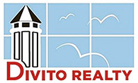 divito realty inc of the south shore