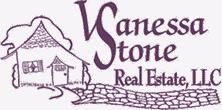 vanessa stone real estate, llc