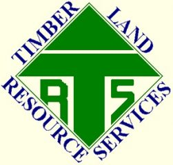 timberland resource services