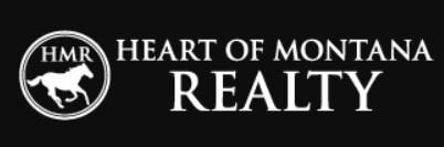 heart of montana real estate