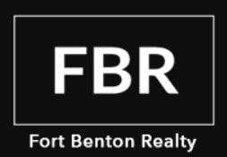 fort benton realty