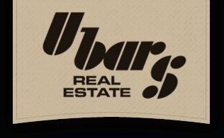u bar s real estate