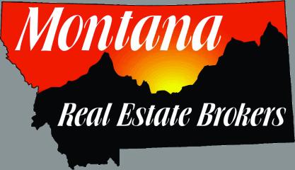 alicia donovan - montana real estate brokers