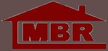 teri bjornrud, montana brokers, real estate broker
