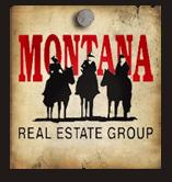montana real estate group - bigfork