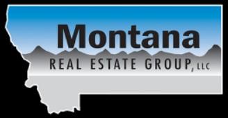 montana real estate group