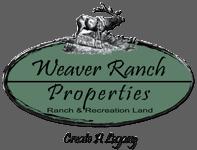 weaver properties
