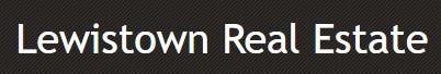 lewistown real estate