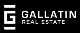 gallatin real estate
