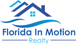 florida in motion realty