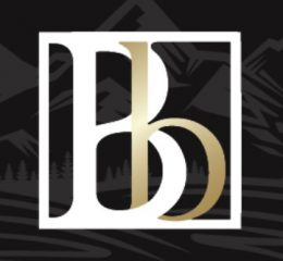 bozeman broker group real estate: sue johnson