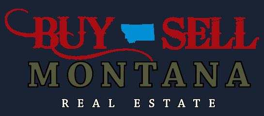buy sell montana real estate