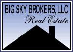 big sky brokers: maureen oelkers