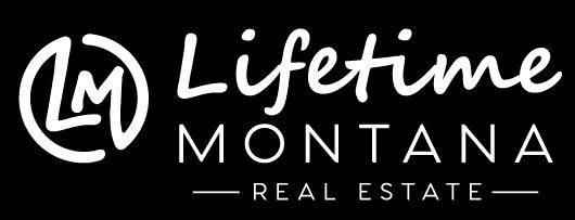 lifetime montana real estate