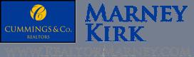 marney kirk