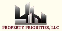 property priorities