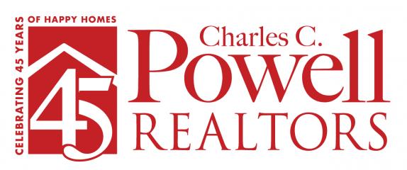 charles c powell realtors - cambridge