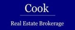 cook real estate brokerage llc