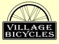 village bicycles