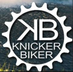 knicker biker