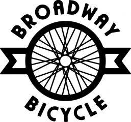 broadway bicycle school
