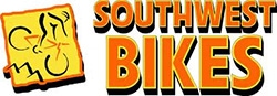 southwest bikes