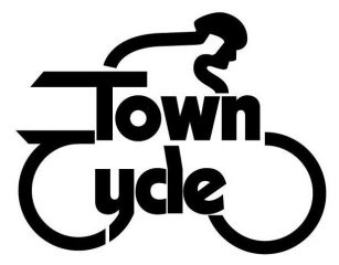 town cycle - bike sales, parts, & accessories