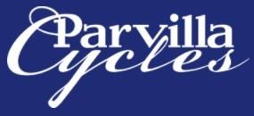 parvilla cycle & multisport