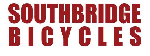 southbridge bicycles